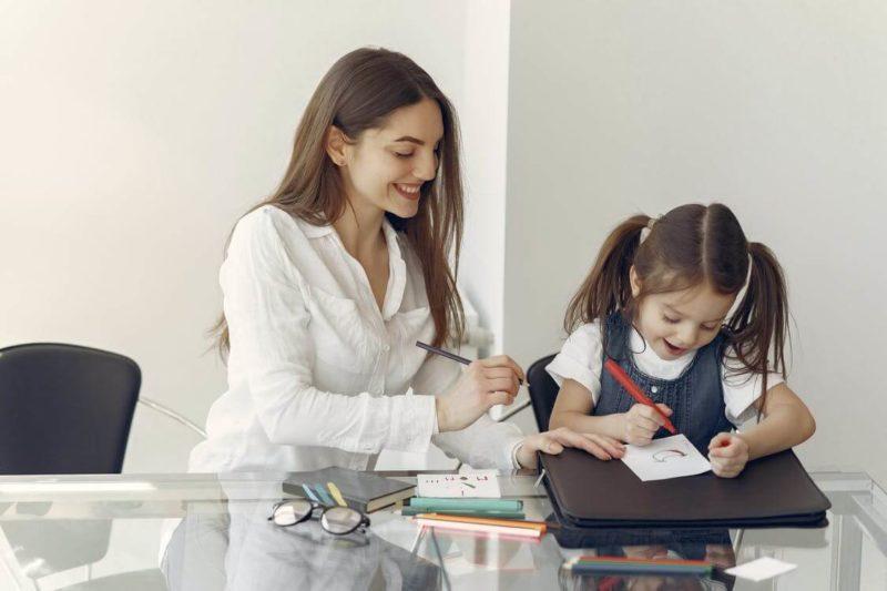 家庭教師おすすめ記事内画像3